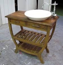 Resultado de imagen de lavamanos antiguos