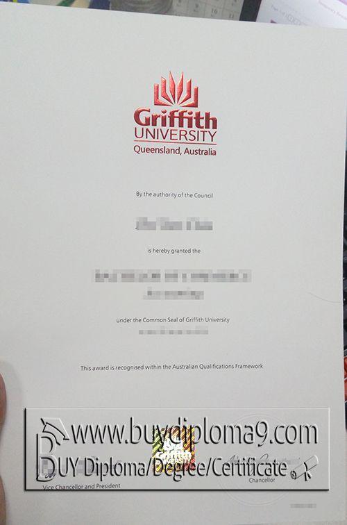 fake Canadian college transcripts, from #diploma_company_uk - copy university diploma templates