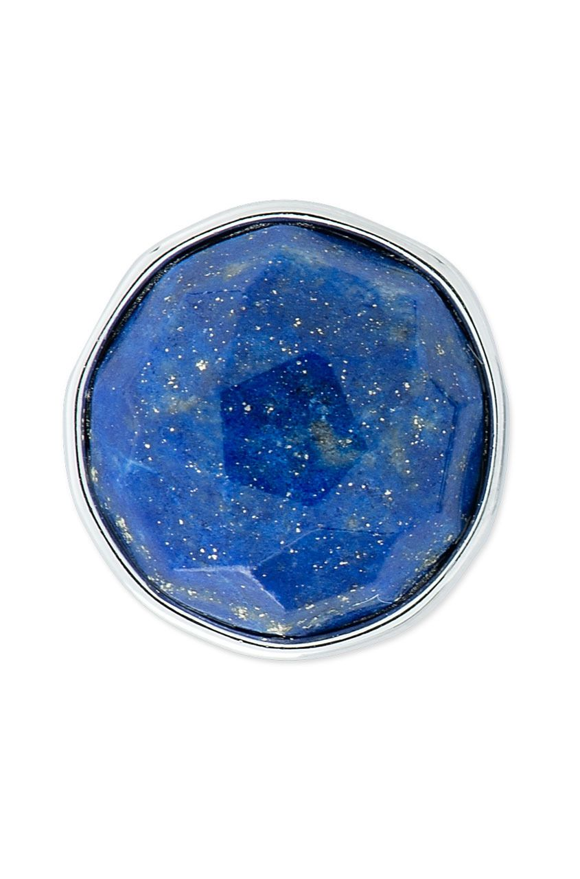 Lapis Is The Universal Symbol Of Wisdom And Truth Wear This Deep