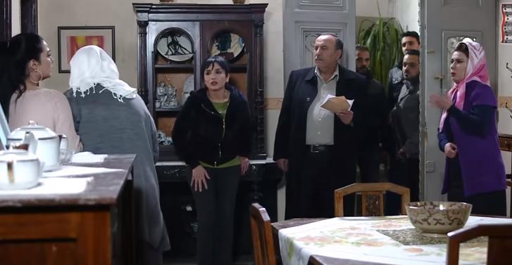 Pin By Mohamed Esmail On مسلسل سايكو Fashion Dresses Academic Dress
