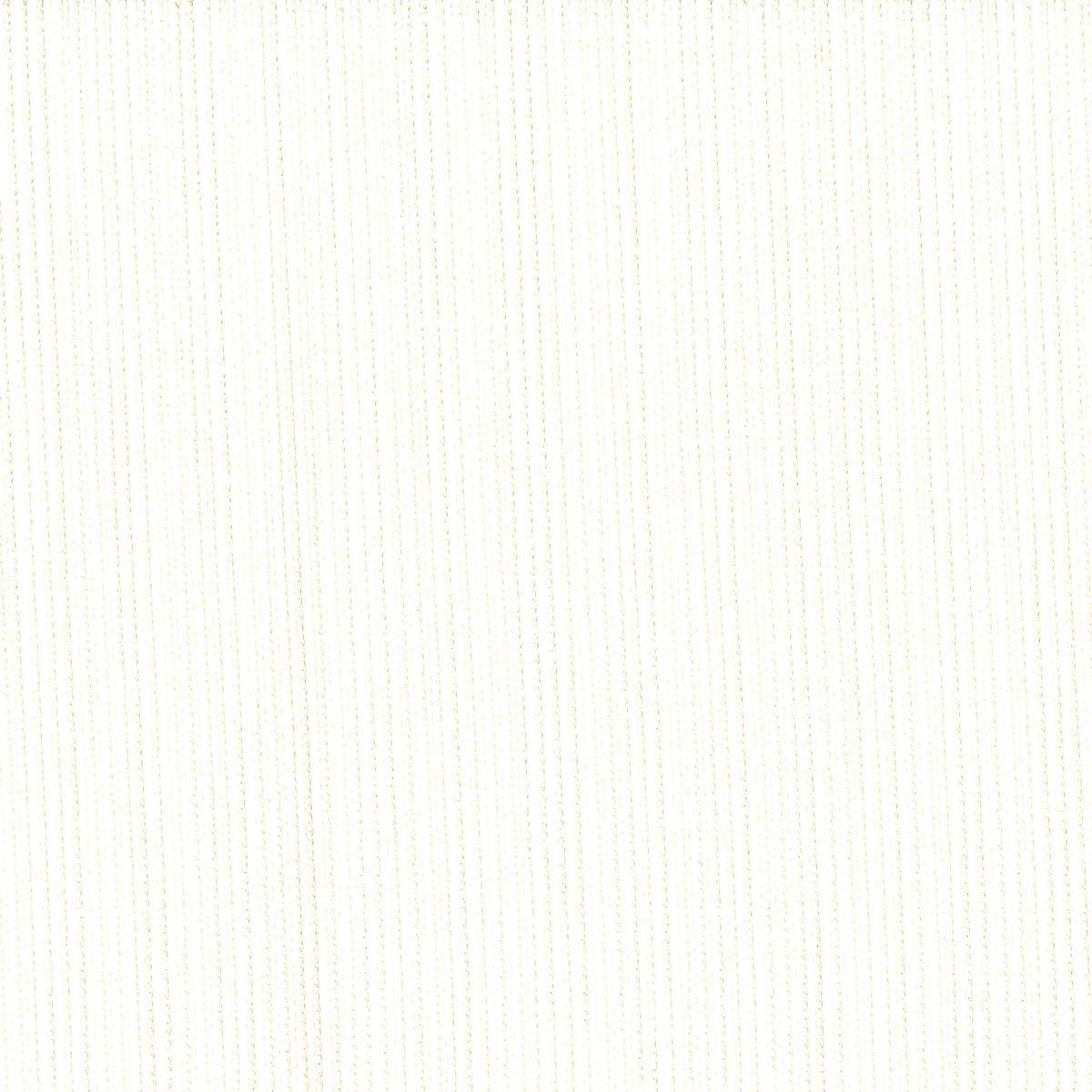 ANICHINI Fabrics | Lake Forest White Stock Contract Fabric - a white woven fabric
