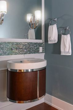 sherwin williams moody blue - google search (with images