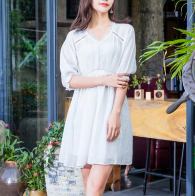 Store Xiaoyi Shop Women S Designer Clothes Rabbos Com