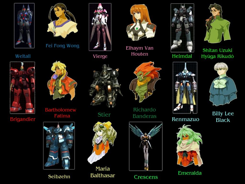 Xenogears Character Design : Xenogears best game ever pinterest xeno