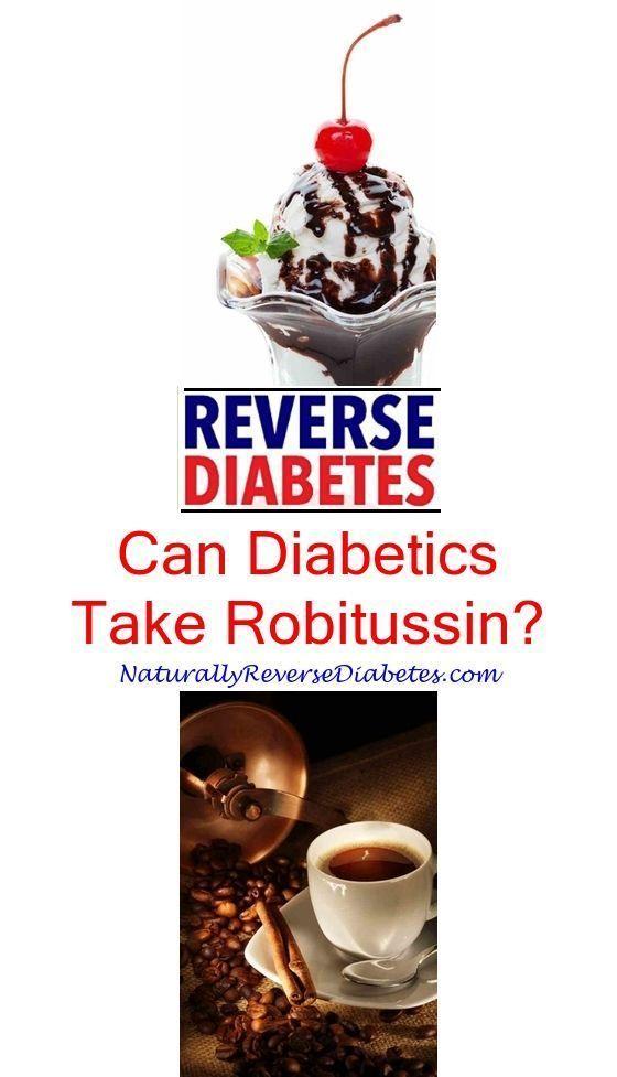 Sauerkraut hilft Diabetikern nicht!