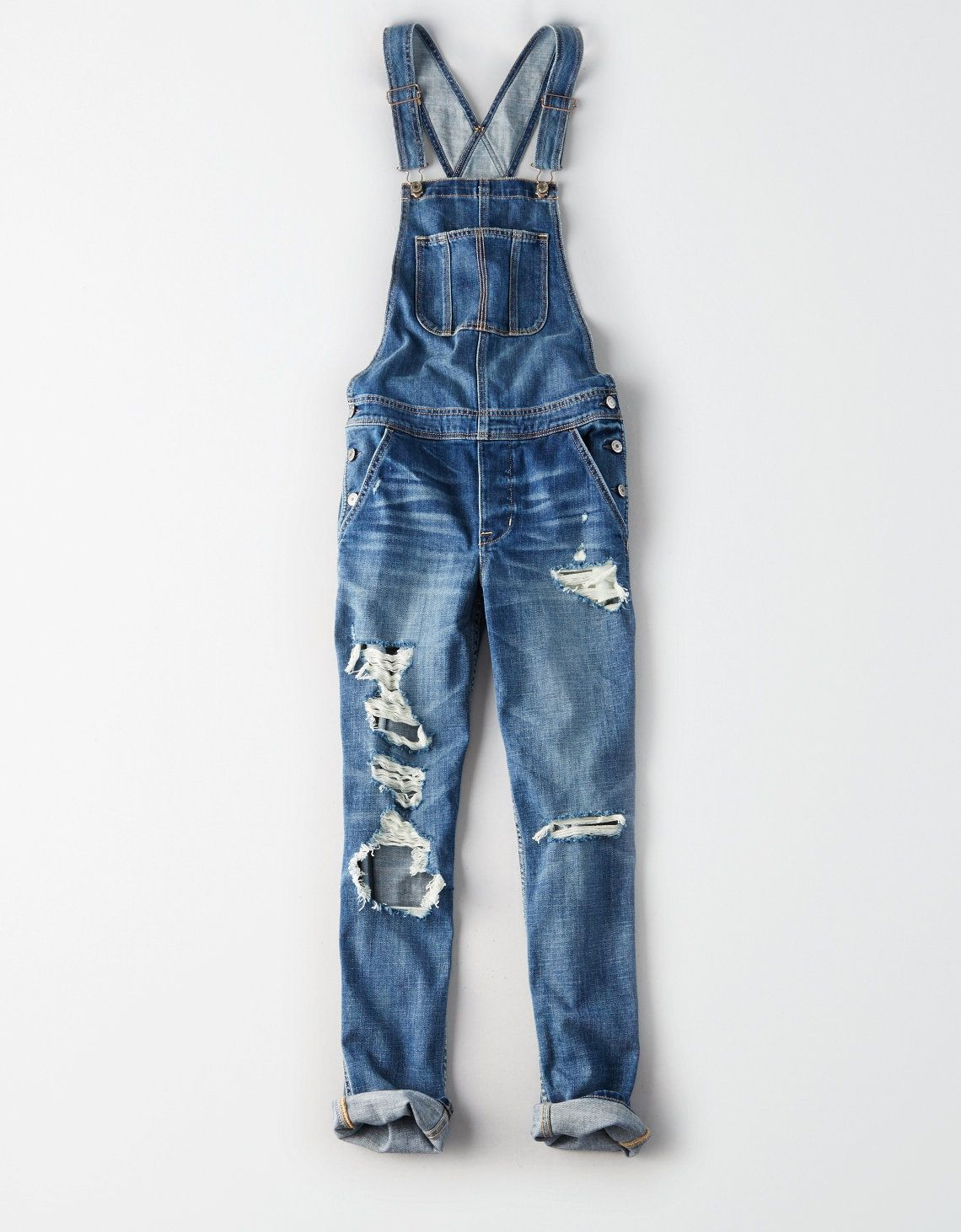 19ca82022787 Product Image Dungarees