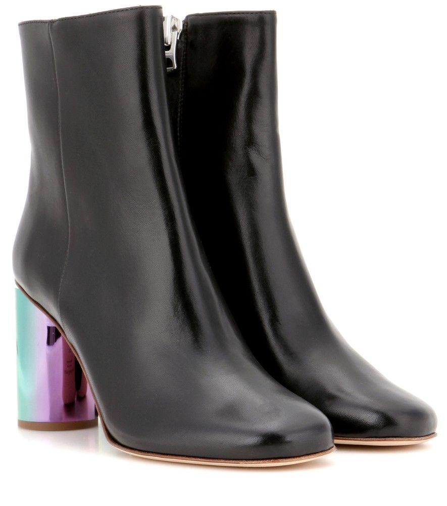 althea shoes