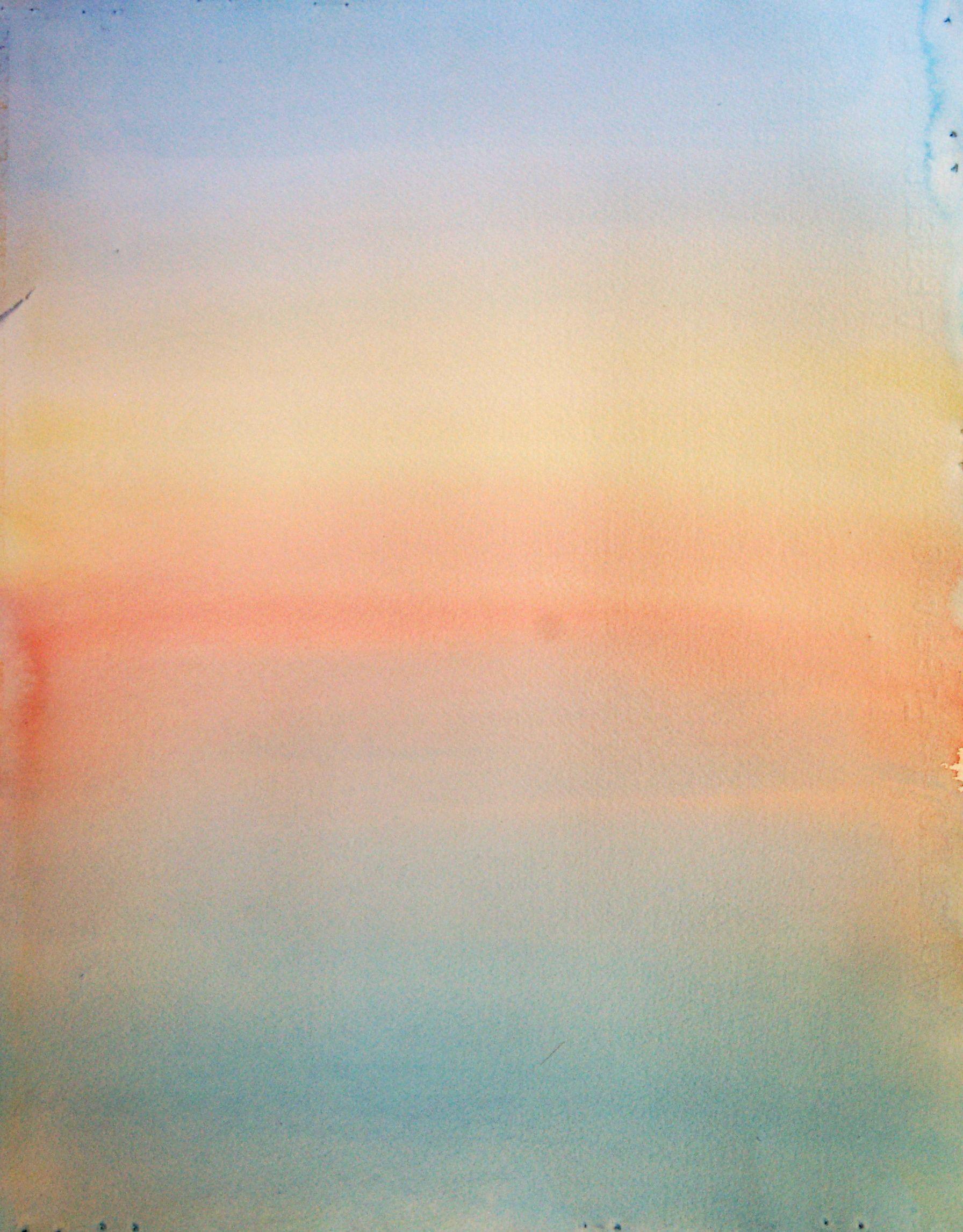 watercolor wash - Google Search | Death In Venice | Pinterest ...