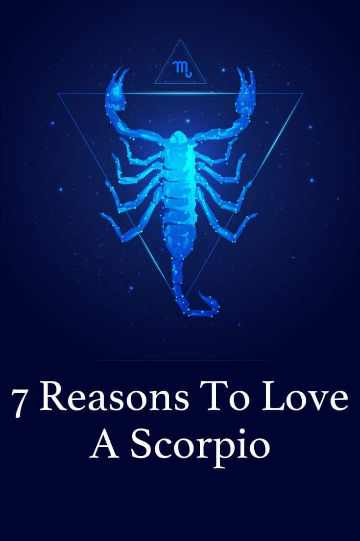 78c04efc2c9 If you are eyeing a Scorpio (or if one is eyeing you)
