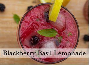 Blackberry Basil Lemonade | Horses  Heels #basillemonade Blackberry Basil Lemonade | Horses  Heels #basillemonade Blackberry Basil Lemonade | Horses  Heels #basillemonade Blackberry Basil Lemonade | Horses  Heels #basillemonade