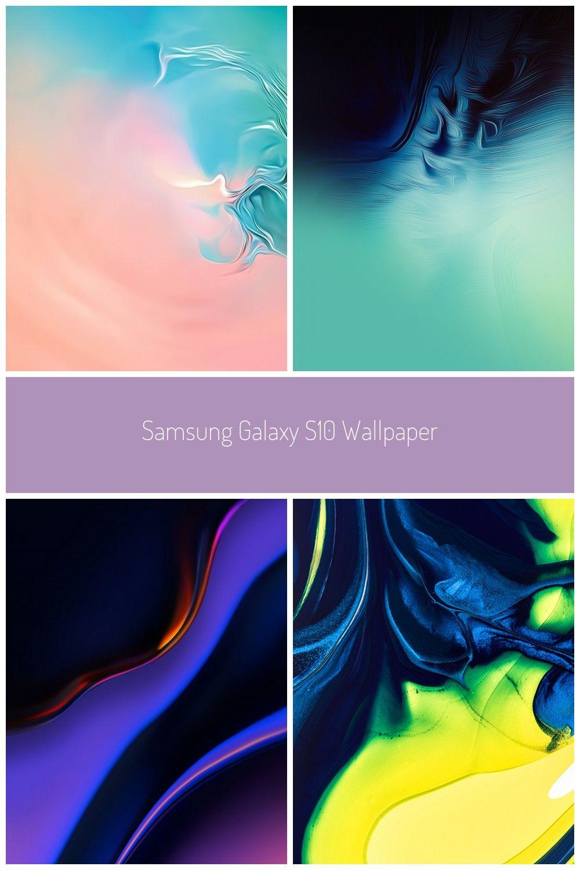 Samsung galaxy s10 wallpaper wallpapers Samsung galaxy s10 wallpaper