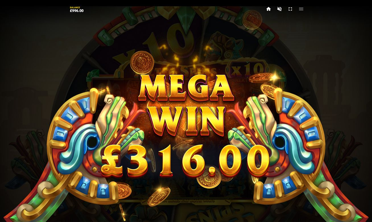 Pin On New Slot Games 2020