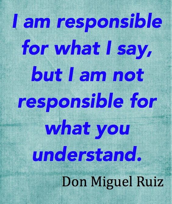 Image result for don miguel ruiz quotes