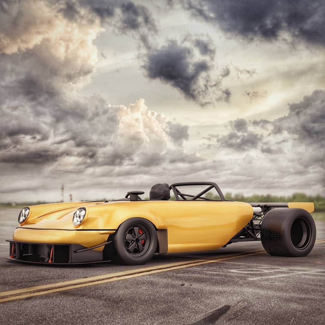 564 Likes 6 Comments Oilstainlab Oilstainlab On Instagram Taxi Color Taxi On The Runway Taxi Time Half11 Oilstain Super Cars Gt Cars Old Race Cars