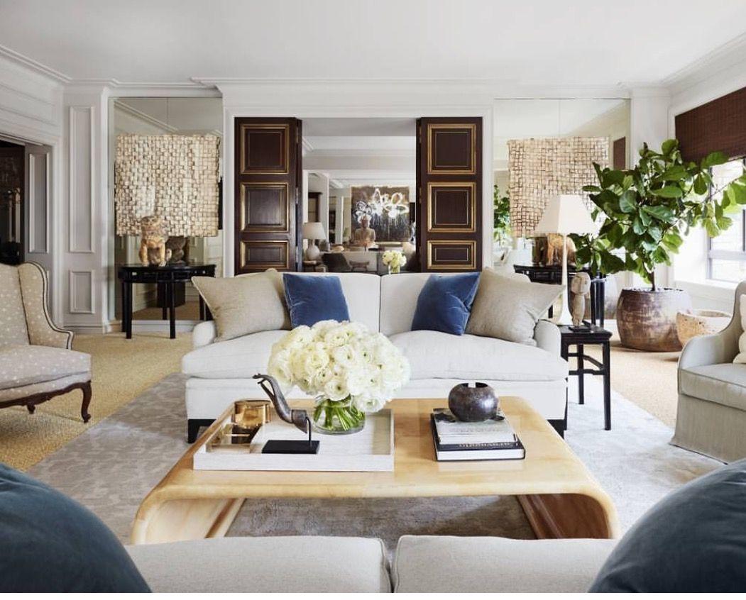 Classic american home interior pin by ivana bukvić on kuca dahlem clayallee  pinterest
