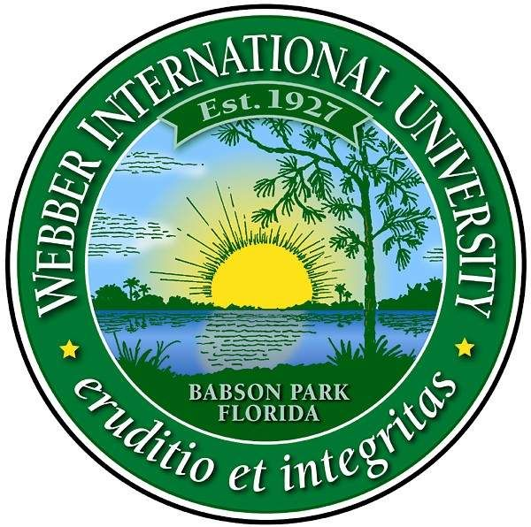 17 Best images about Webber International University on Pinterest ...