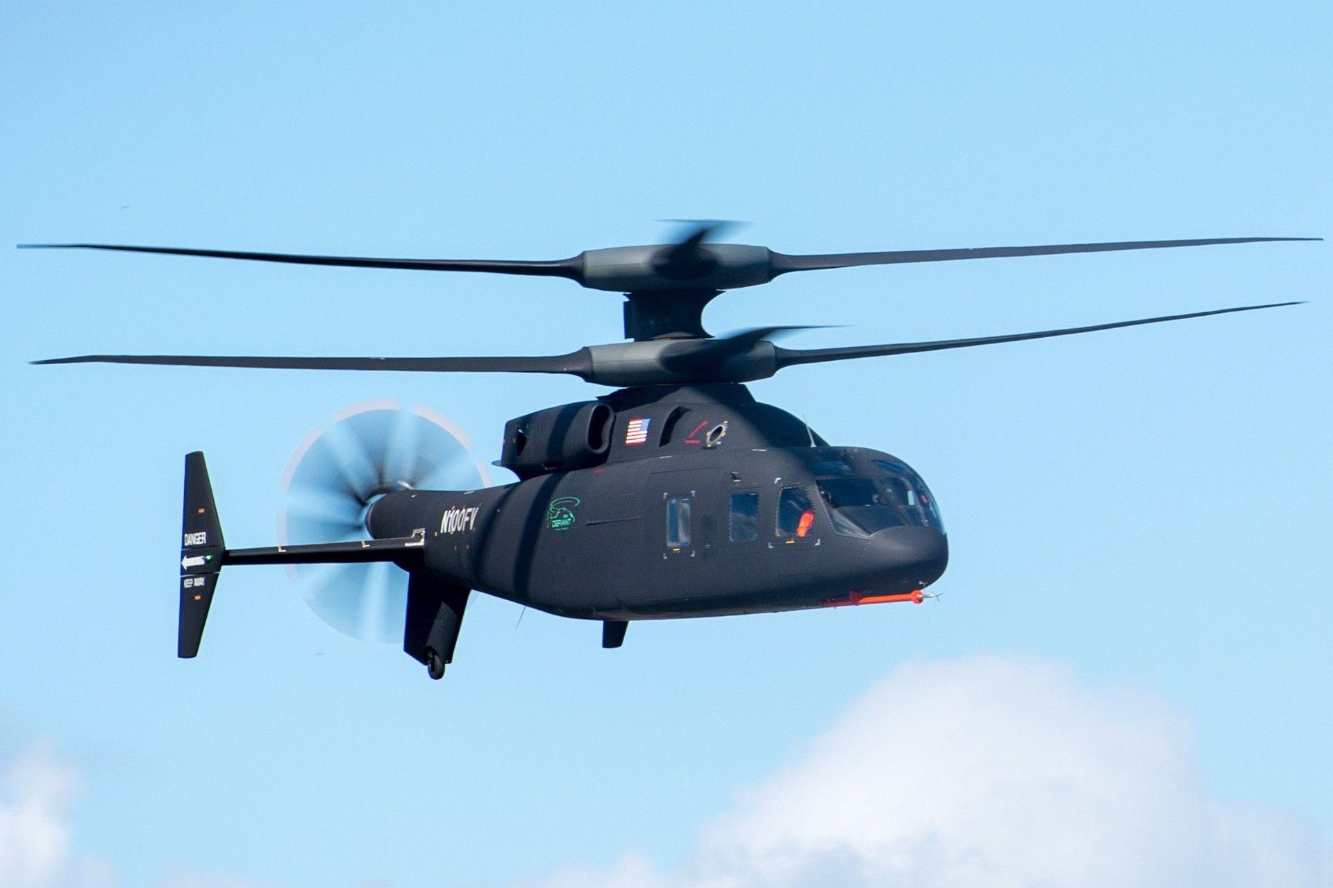 Pin von Grant Ashcraft auf Aviao in 2020 Helikopter
