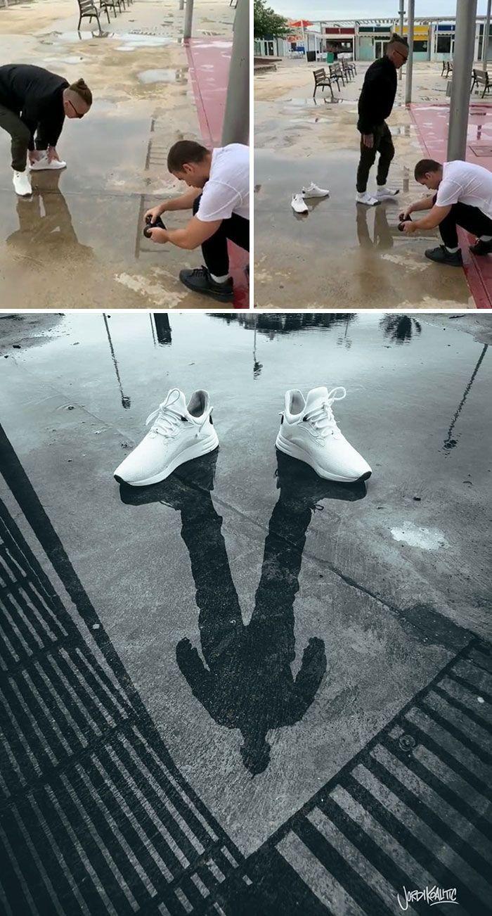 Kreative-Fotografie-Tipps-Tricks-Jordi-Puig #KreativeFotografieTippsTricksJordiPuig