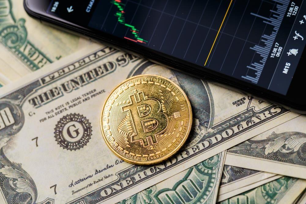 Your Guide to Bitcoin Gambling (casinos) BITCOIN SITES