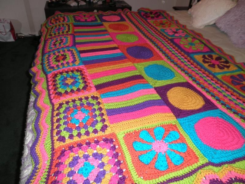 free pattern | Projects | Pinterest