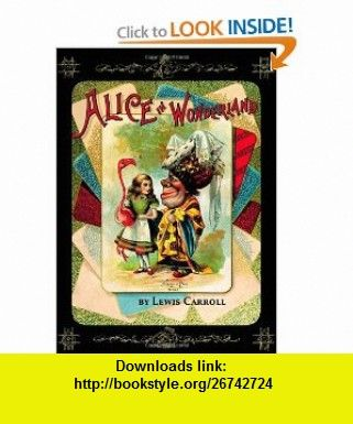 alice in wonderland torrent download