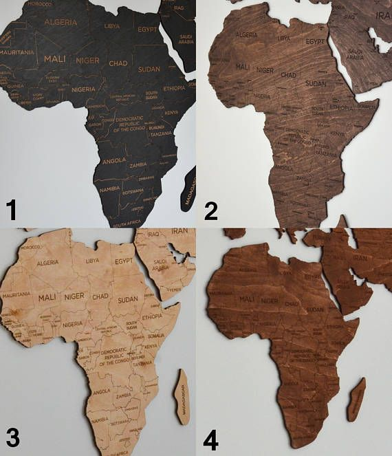 2 days wall world map wooden large travel map of the world rustic on sale 2 days wall world map wooden large travel map of the gumiabroncs Choice Image