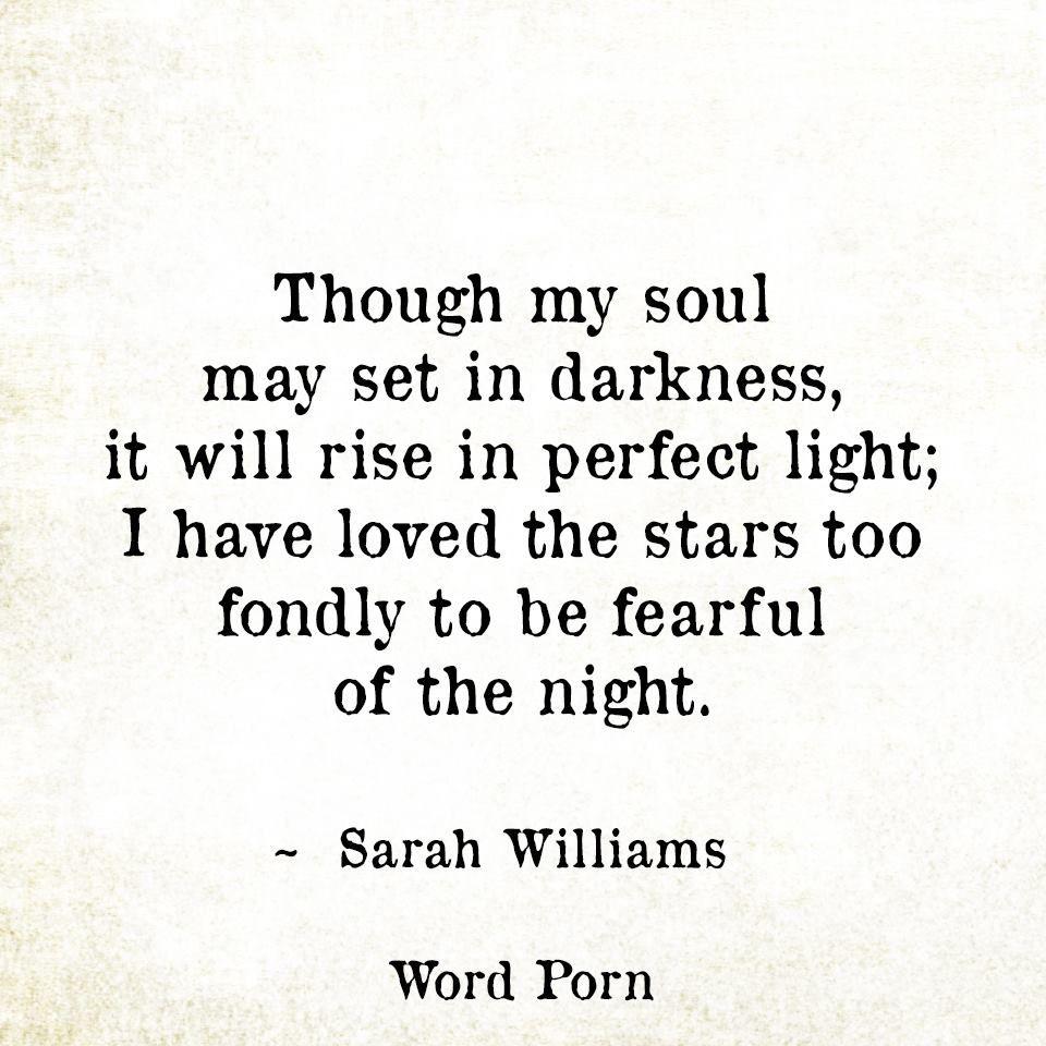 Pin On Quotes, Wisdom, Inspiration, Words & Lyrics