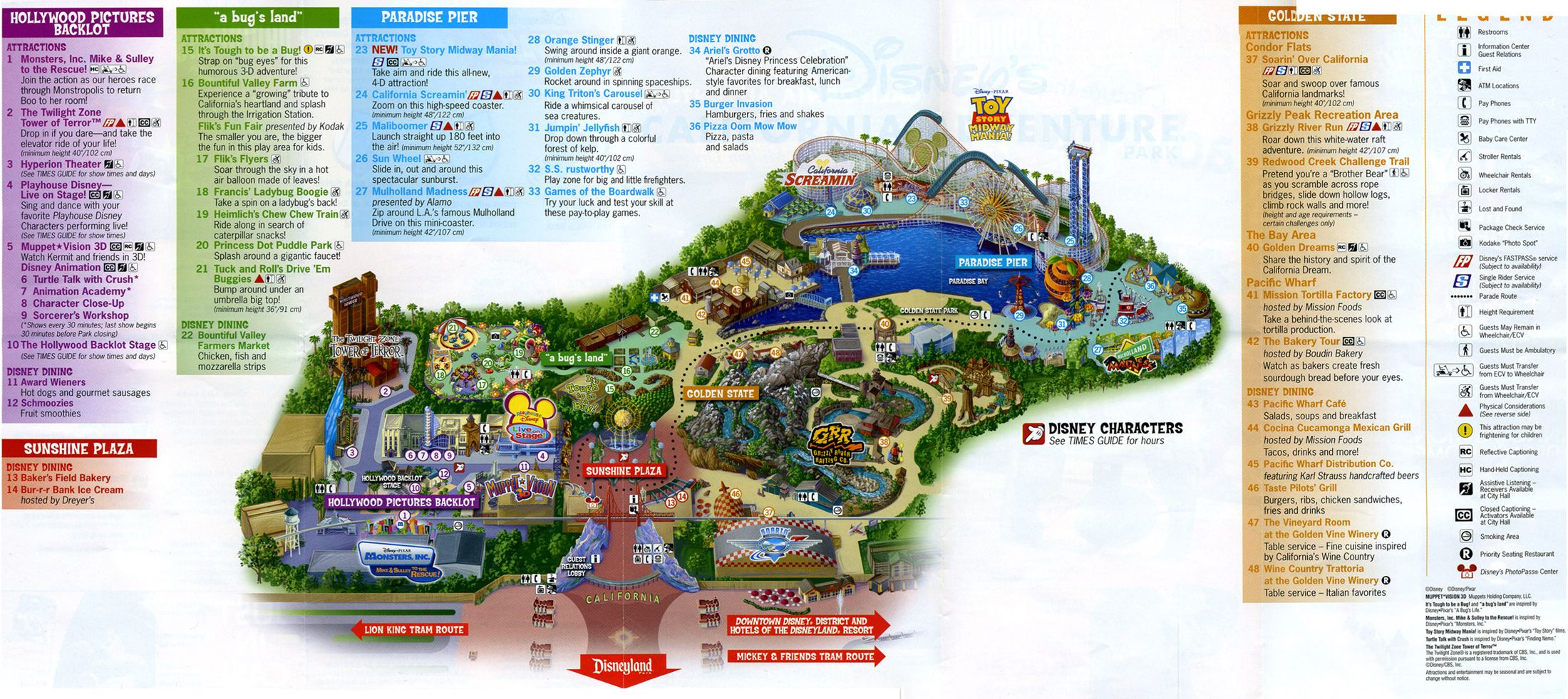 the disneys america theme park essay The essay must be in apa format tags park theme america disneys case question answer articles years case format research case 9 - disney's america theme park.