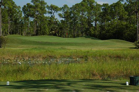 Palm Beach Gardens Golf Course To Host Open House #palmbeachgardens #openhouse #southflorida
