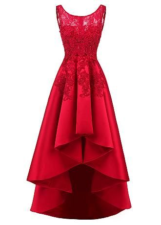 Cheap Plus Size Special Occasion Dresses Adasbridal My Style