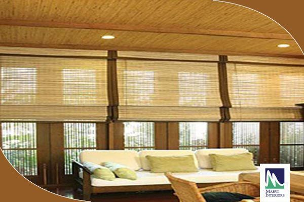 Zonwering Slaapkamer 6 : Top useful tips blackout blinds stars sheer blinds beautiful