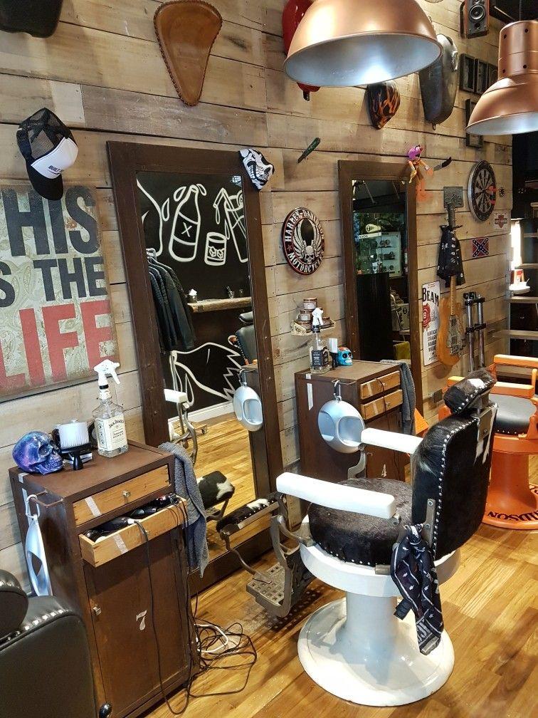 42+ For hommes salon de coiffure manosque le dernier