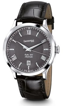 Eberhard & Co. Extra-fort Automatic