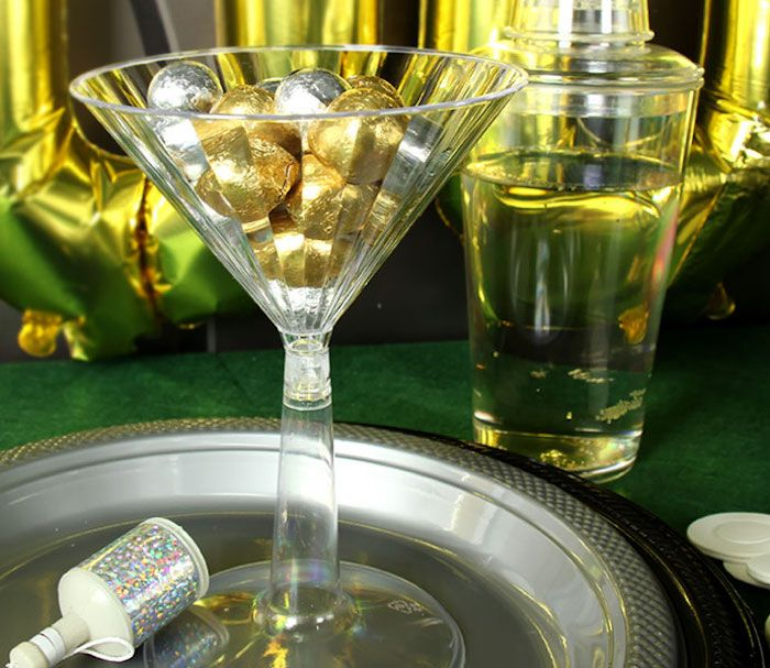 1001 + Ideas For Planing A Fun Celebration