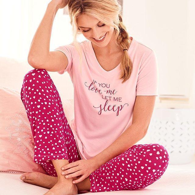 10 highlights from the history of pyjamas • Restonic