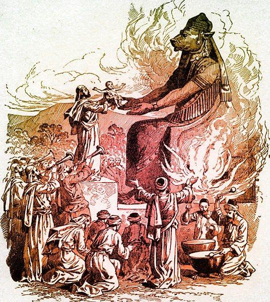 Church of Satan - Wikipedia