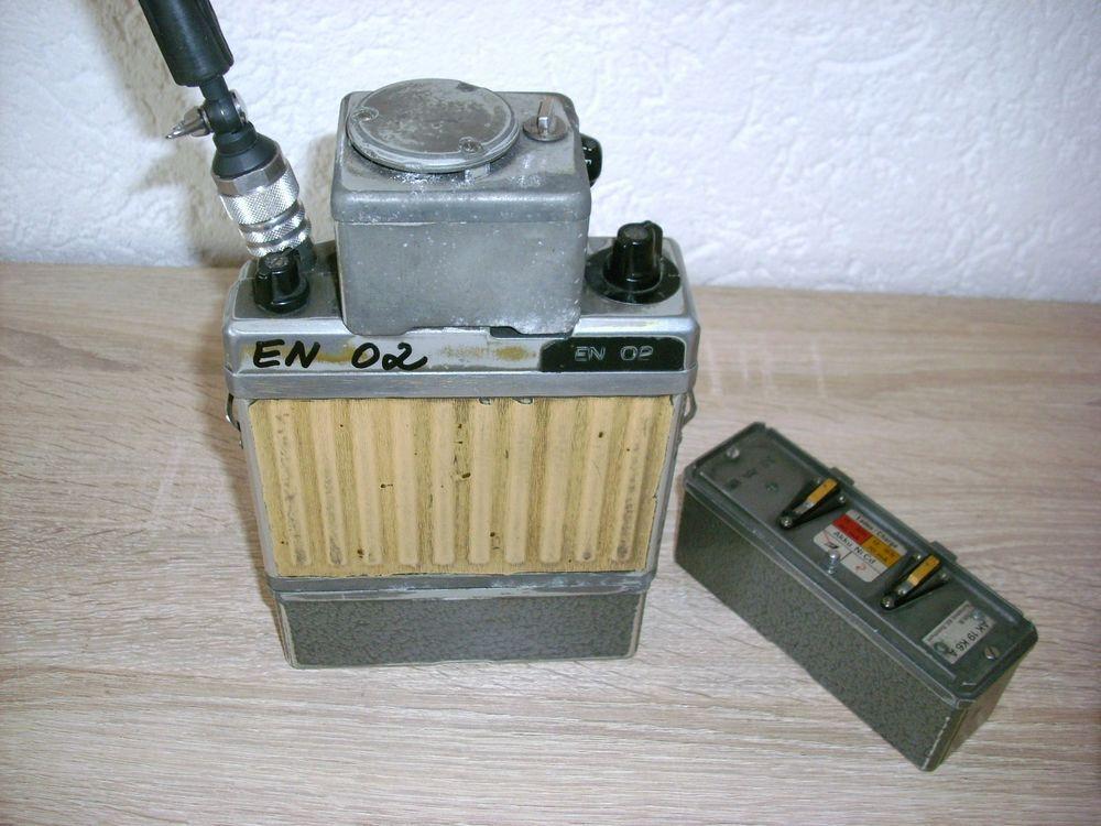 Pin Auf Antik Radio Vintage Technik