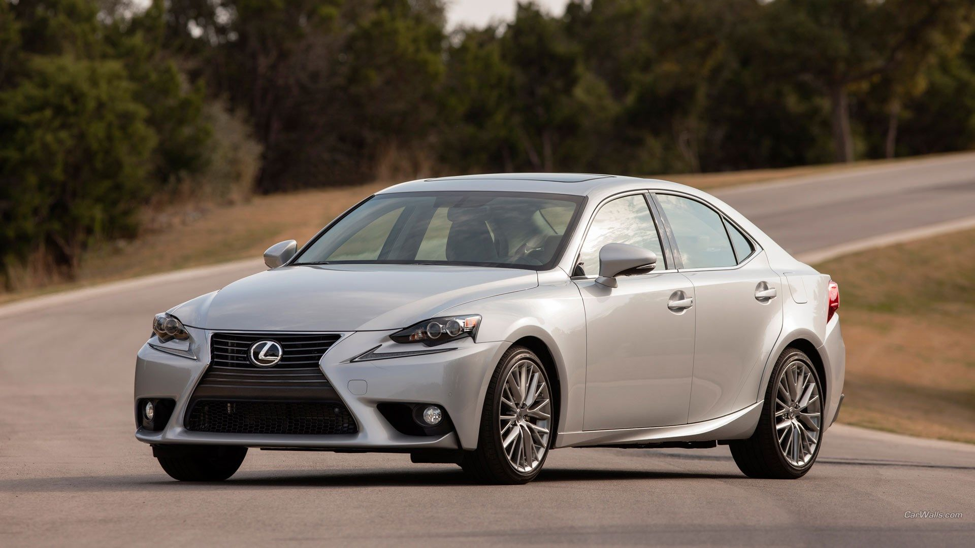 1920x1080 free high resolution wallpaper lexus is 2014