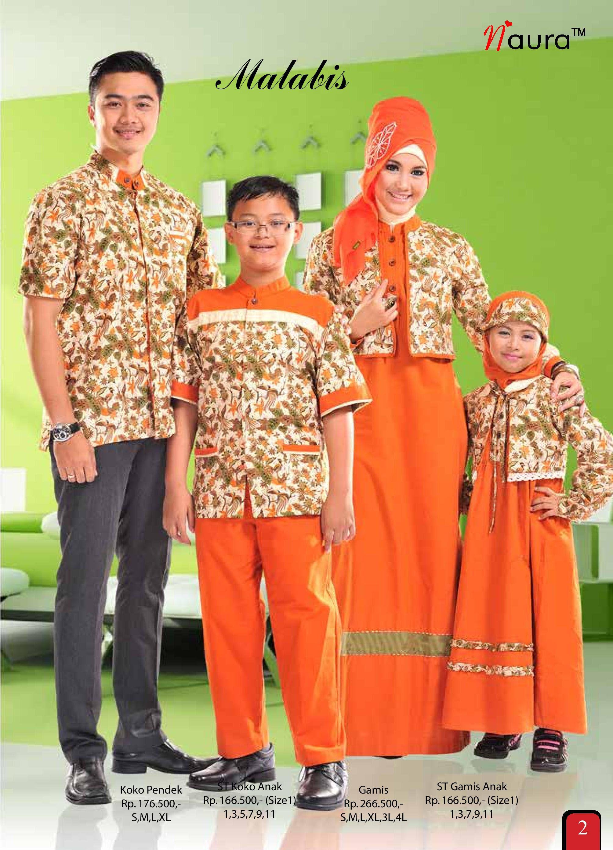 Malabis Untuk Pemesanan Bisa Via Sms 081334790086 Pin Bb Baju Koko Anak Ayah Batik Couple 2634c833