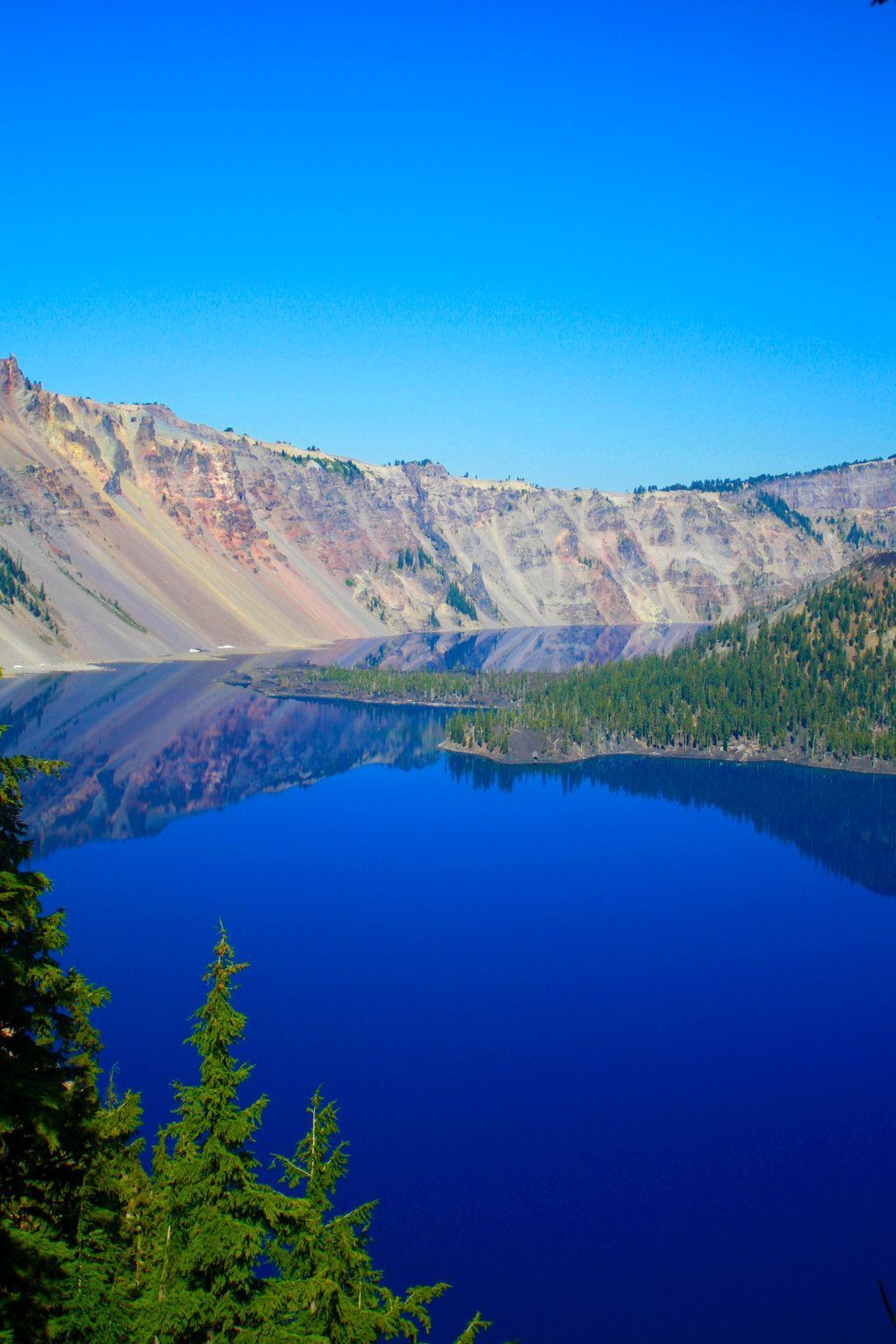 Deepest Blue Crater Lake, Oregon.I want to go see this place one day.Please check out my website thanks. www.photopix.co.nz #craterlakeoregon Deepest Blue Crater Lake, Oregon.I want to go see this place one day.Please check out my website thanks. www.photopix.co.nz #craterlakeoregon Deepest Blue Crater Lake, Oregon.I want to go see this place one day.Please check out my website thanks. www.photopix.co.nz #craterlakeoregon Deepest Blue Crater Lake, Oregon.I want to go see this place one day.Pleas #craterlakeoregon