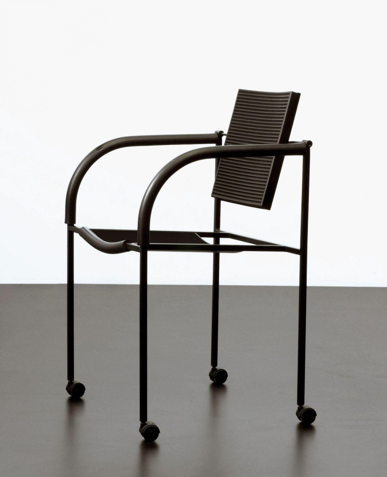 Zeus Krzeslo Comoda Route Chair Style Lounge Luxe Interiors