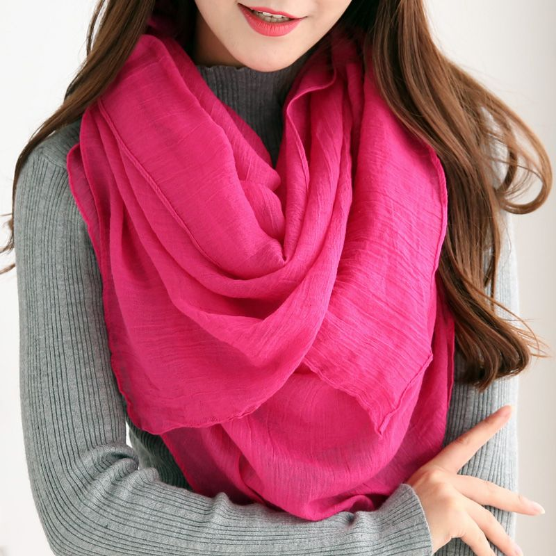 Find More Information about Scarf women's spring and autumn winter paragraph ultra long all match solid color cape scarf of dual use autumn and winter large,High Quality scarf glove,China scarf acrylic Suppliers, Cheap scarf factory from June Day on Aliexpress.com