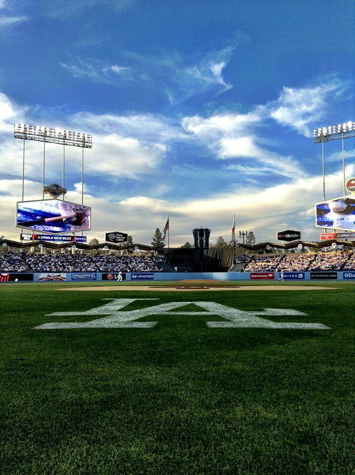 52318750ba016c DODGERS BASEBALL | DoDGeRs | Baseball, Dodgers, Baseball scoreboard