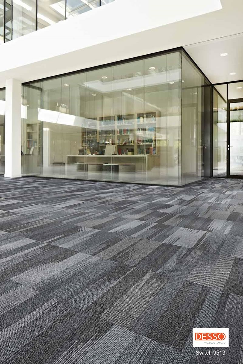 Desso Carpet Tiles Australia - Carpet Vidalondon