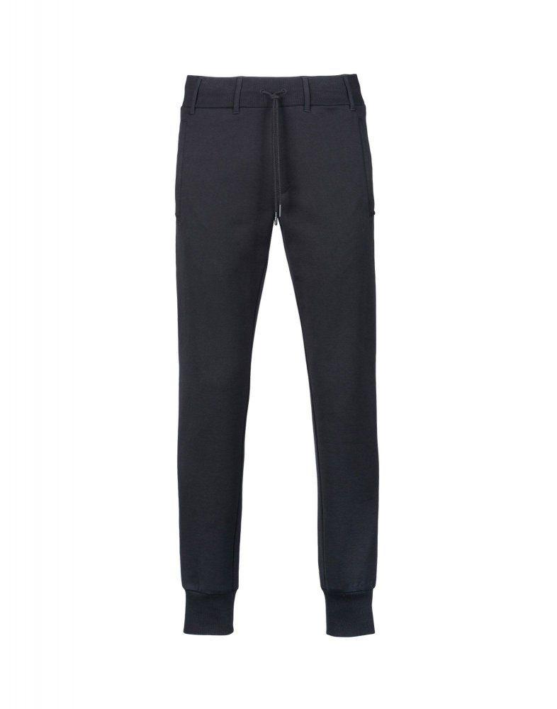 d682ca36a96d spodnie adidas y-3 classic french terry cuffed pant (f47166)