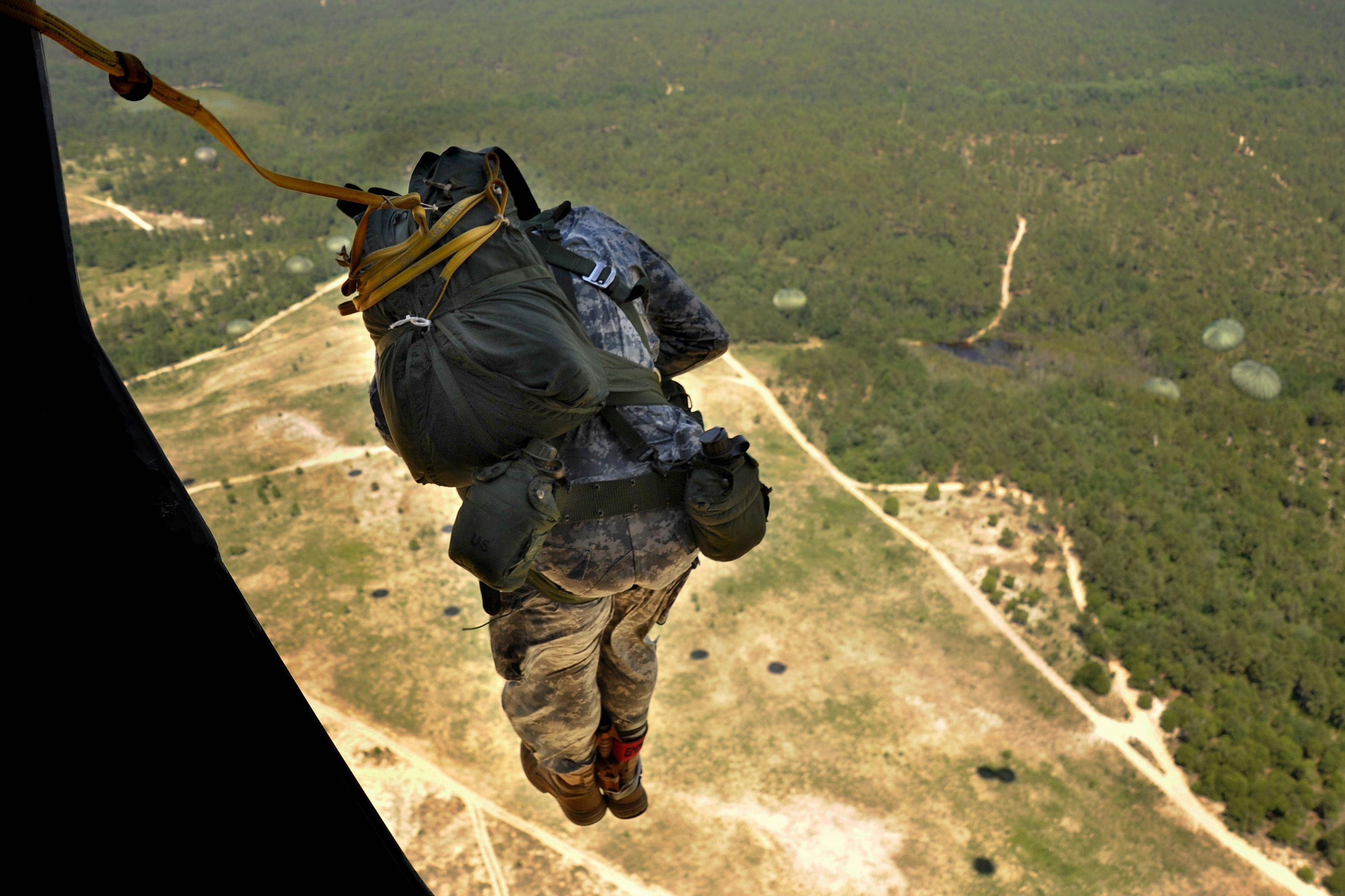 Army Airborne Wallpapers Hd Resolution Sdeerwallpaper Us