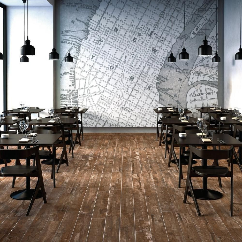 search results floor and decor wood planks porcelain on floor and decor id=97555