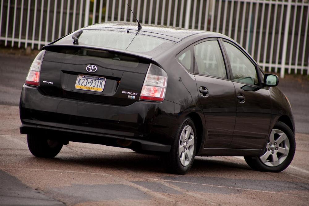 2008 Toyota Prius Touring Reseda 5800 Cars For Sale Toyota Prius Prius