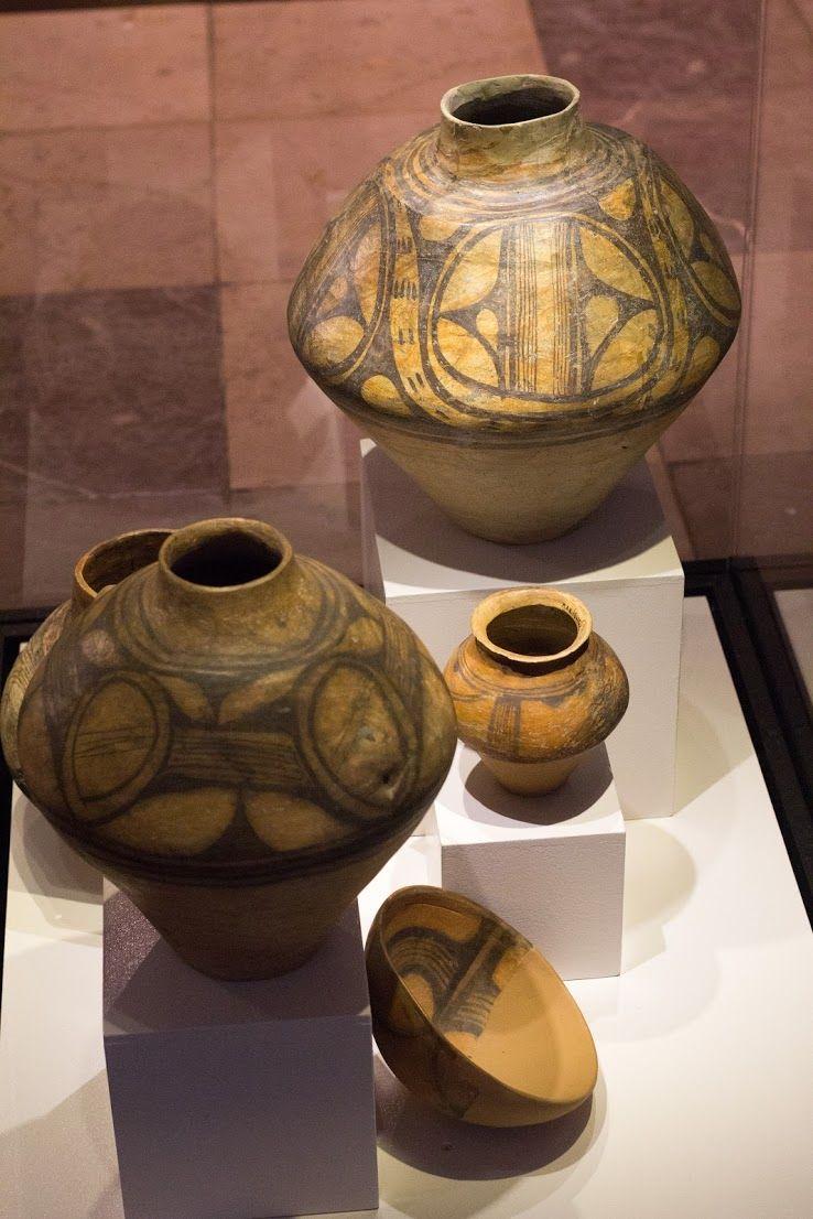 Cucuteni trypillian culture pottery from bilcze zote ukraine cucuteni trypillian culture pottery from bilcze zote ukraine 3900 2700 bce reviewsmspy