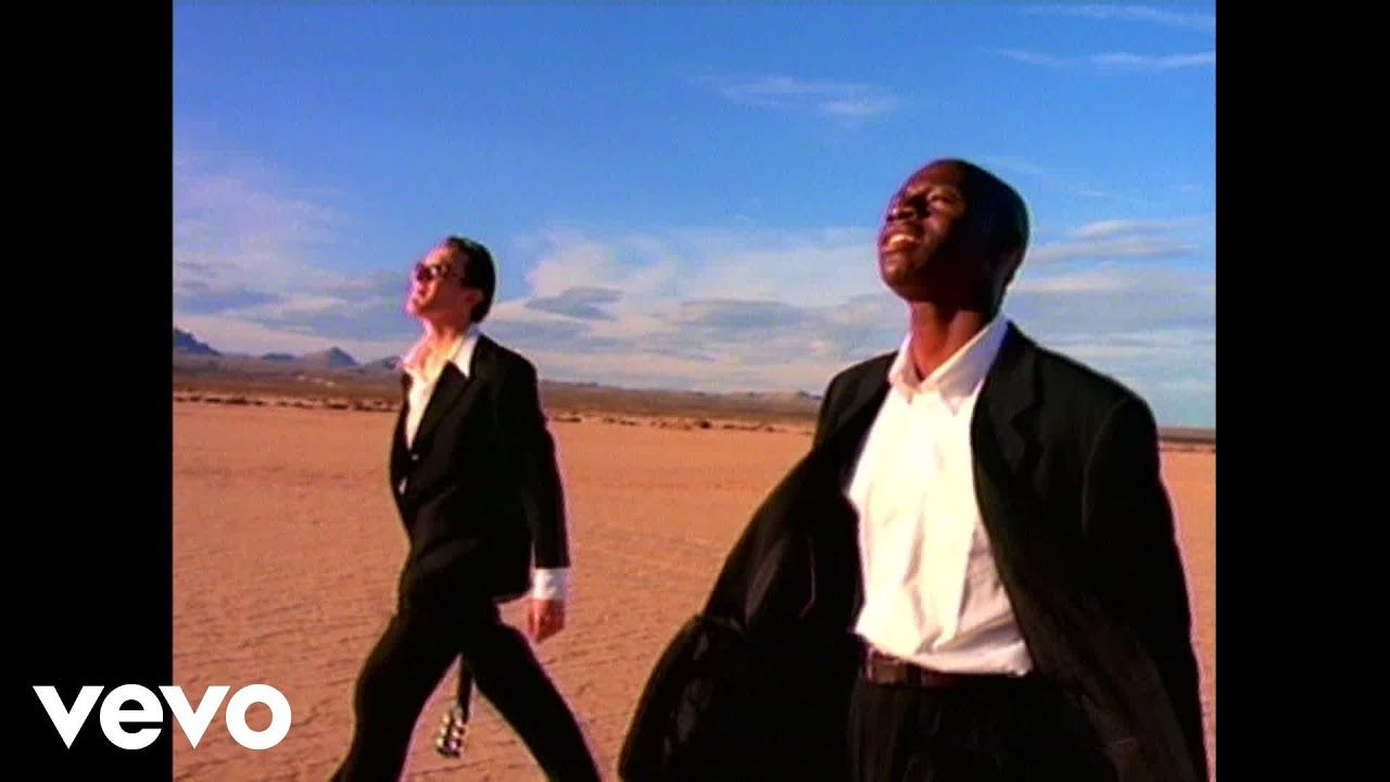 Lighthouse Family Lifted Youtube Soundtrack To My Life